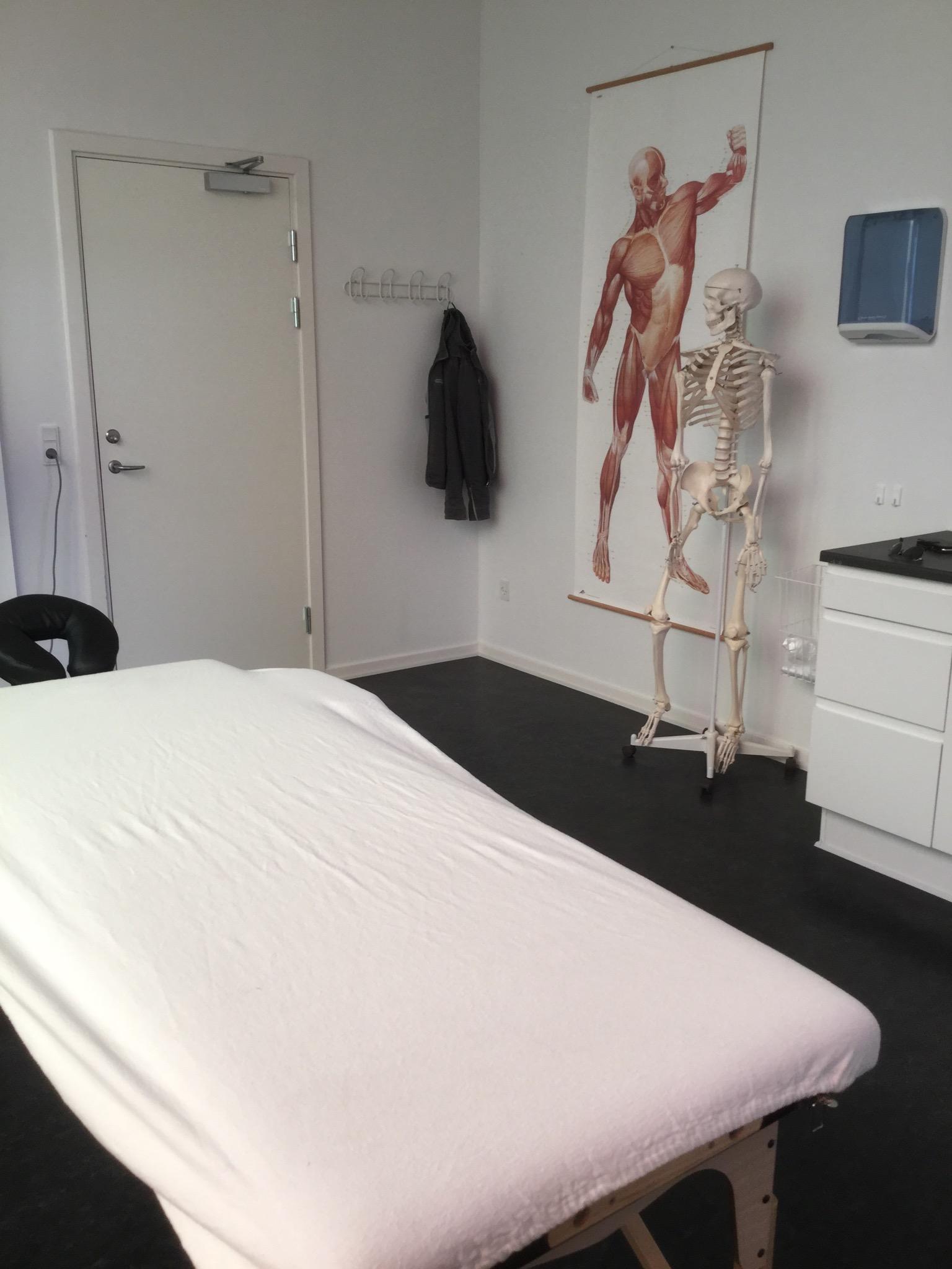 siam massage ikast Sidste år og bælte