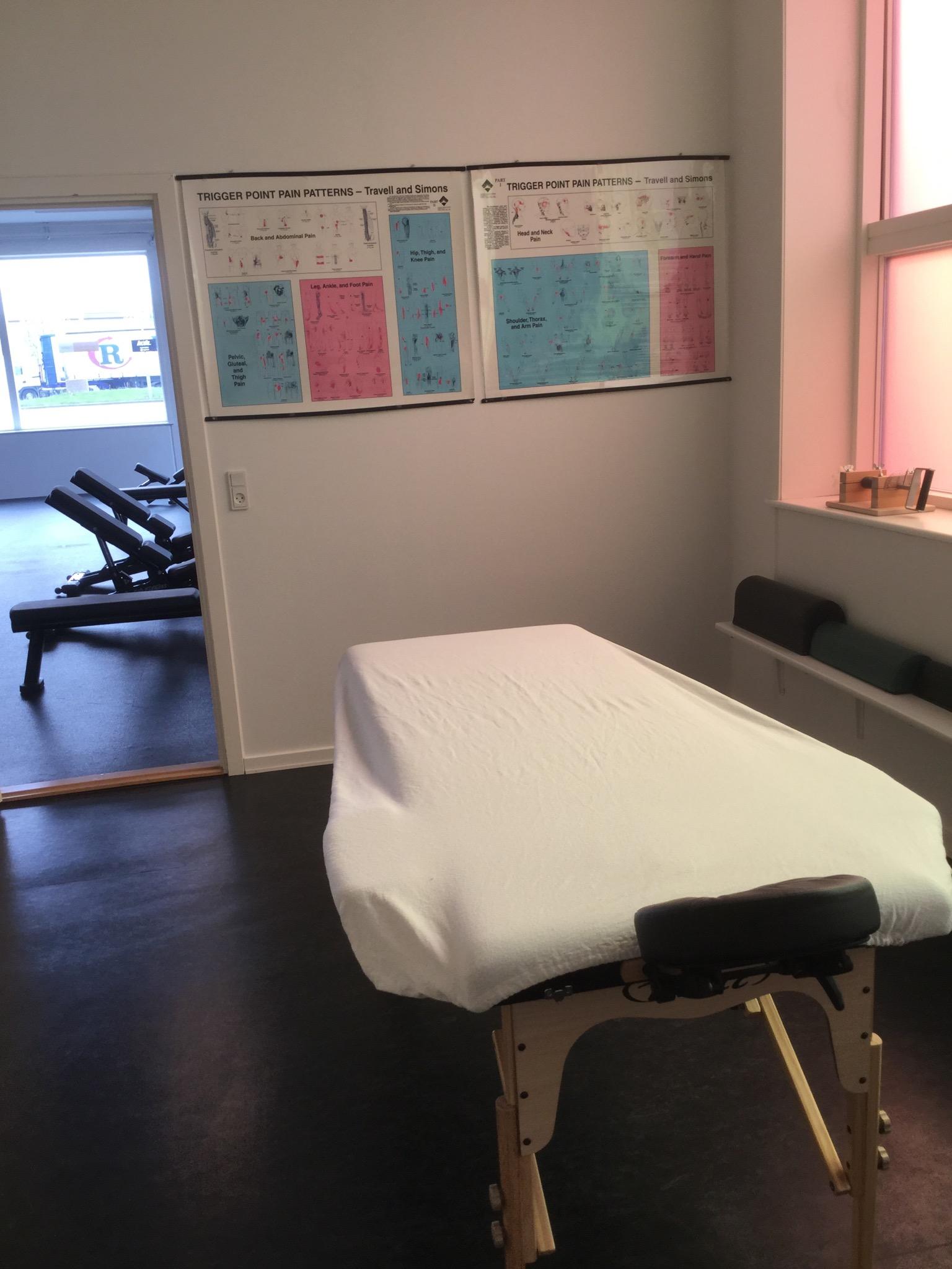 slagelse massage teen xvideos