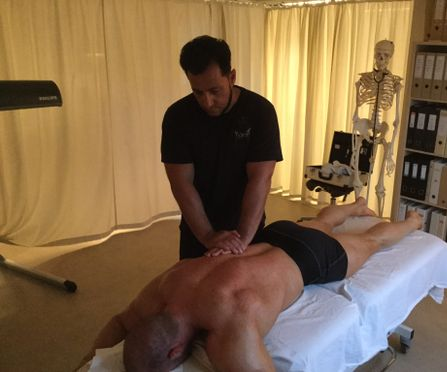 flise Vesterbro erotisk massage Sjælland